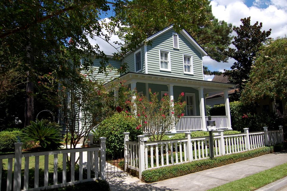 Locountry.com - MLS Number: 18024457