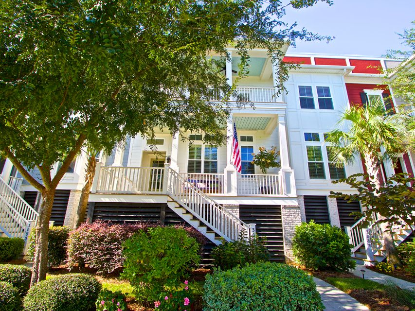 Locountry.com - MLS Number: 18024639