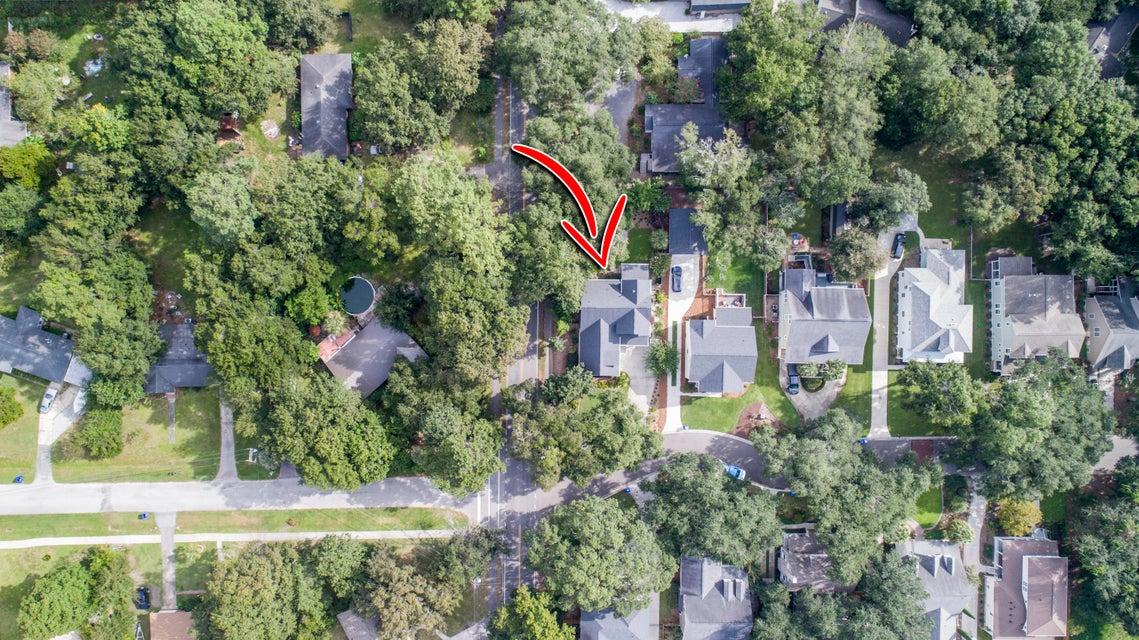 Charleston Address - MLS Number: 18011526