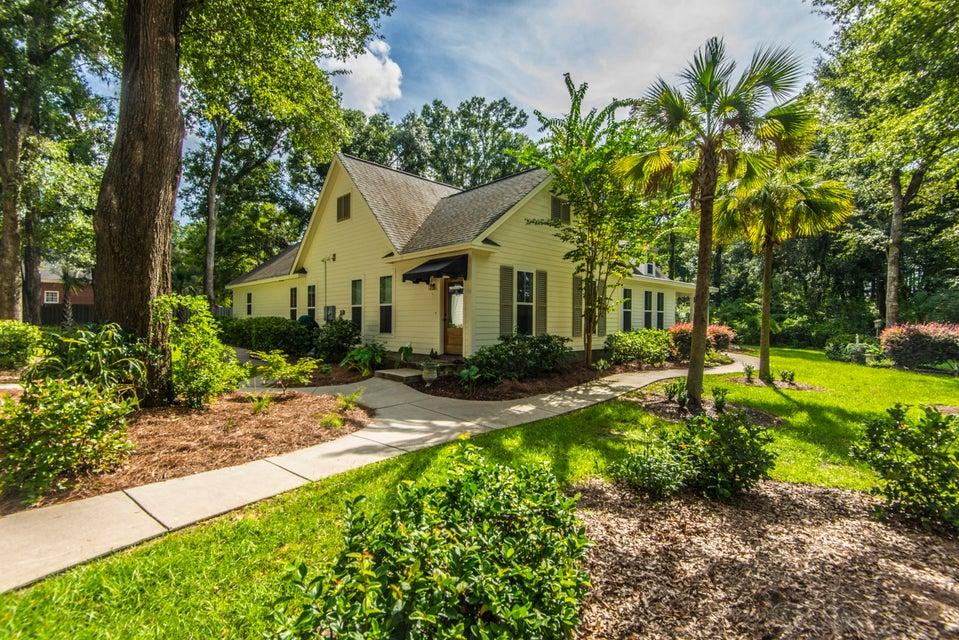Charleston Address - MLS Number: 18024928