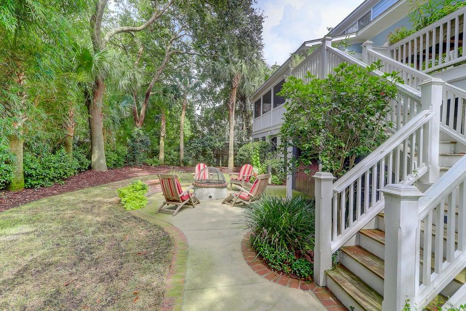 Charleston Address - MLS Number: 18024997