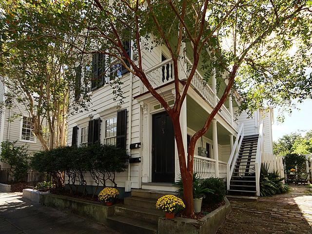 53 Warren Street Charleston $695,000.00