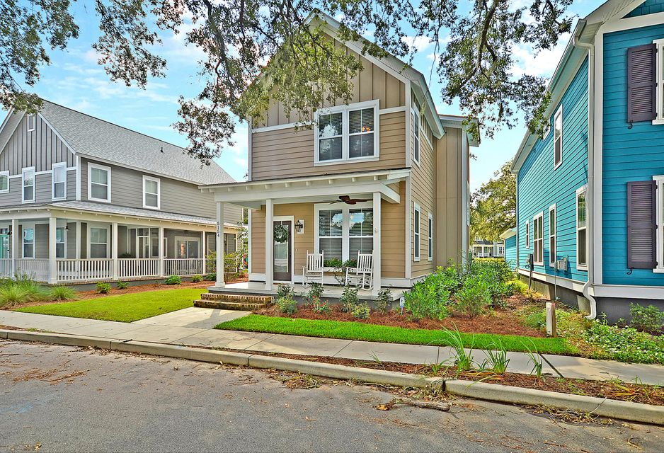 Locountry.com - MLS Number: 18025836