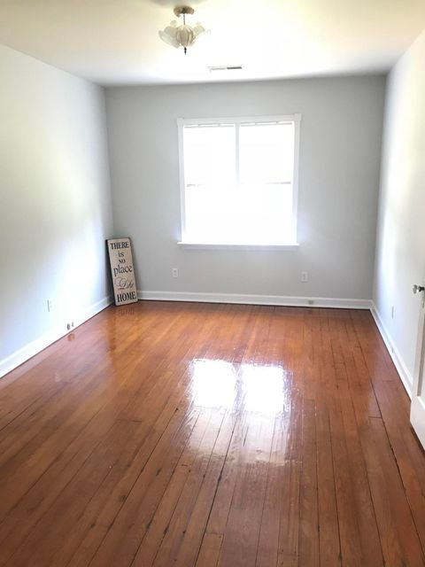 Ask Frank Real Estate Services - MLS Number: 18025964