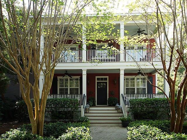 927 Etiwan Park Street Charleston $649,900.00