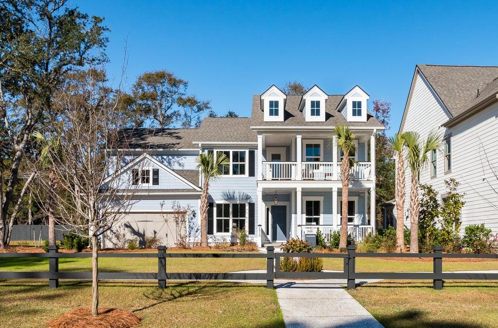 Ask Frank Real Estate Services - MLS Number: 18026197