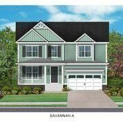 Locountry.com - MLS Number: 18026763