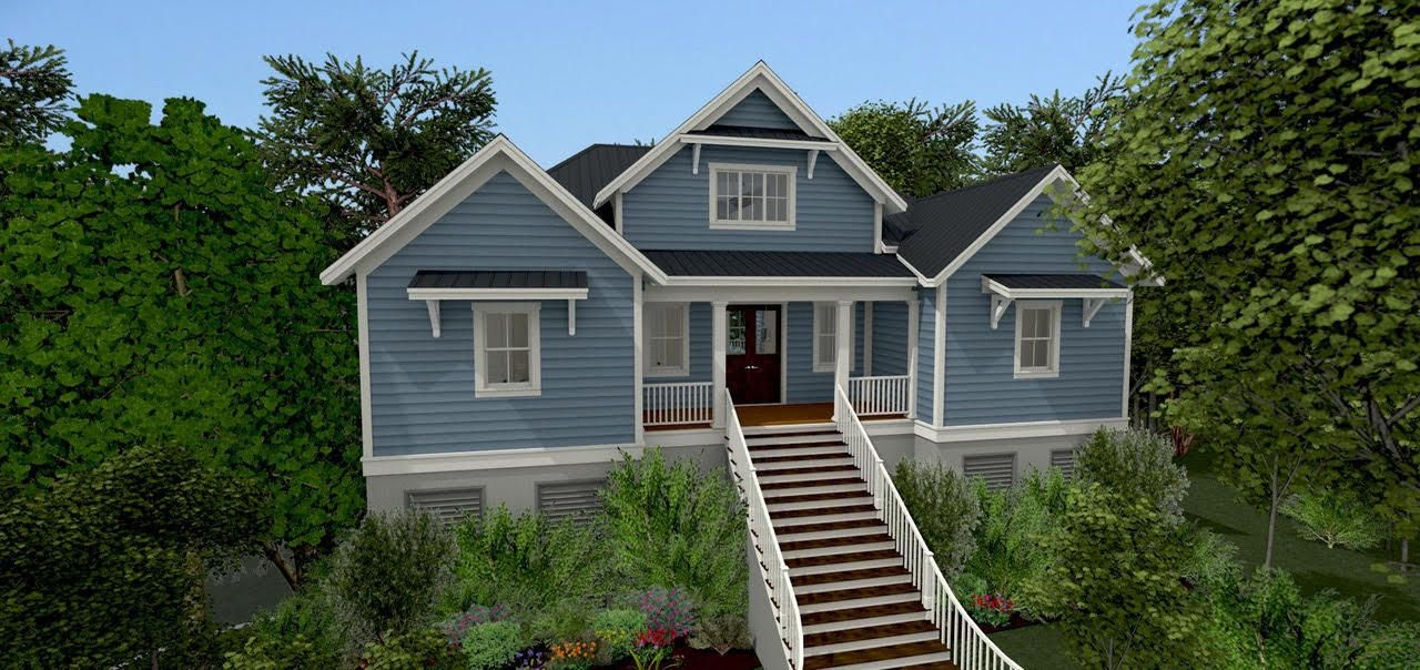 Locountry.com - MLS Number: 18020570
