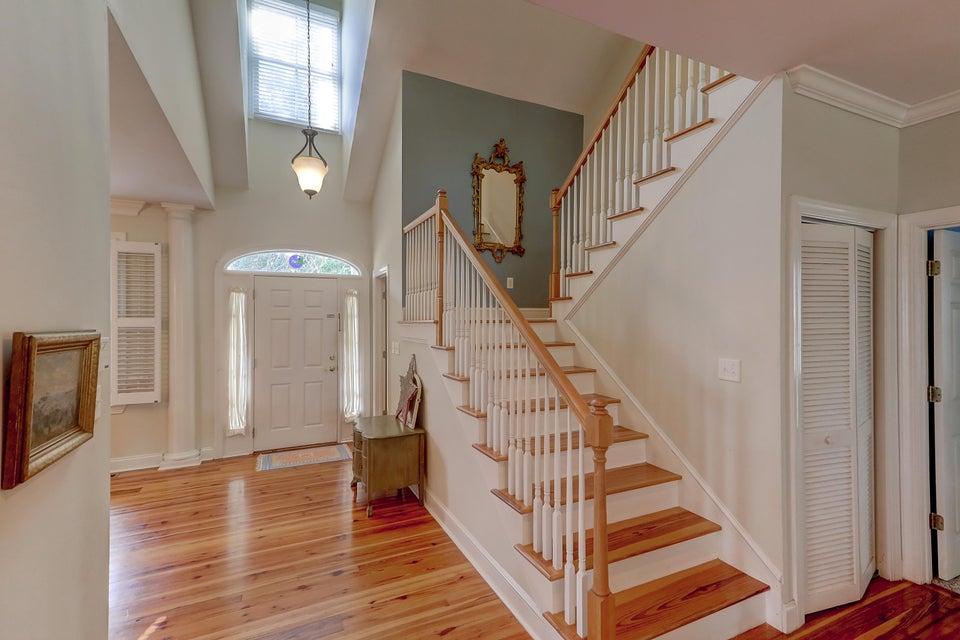 Ask Frank Real Estate Services - MLS Number: 18027335