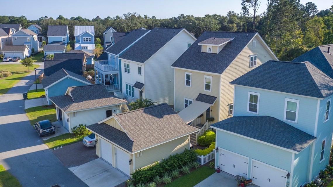Ask Frank Real Estate Services - MLS Number: 18028356