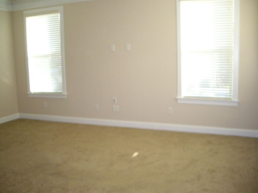 Ask Frank Real Estate Services - MLS Number: 18028235