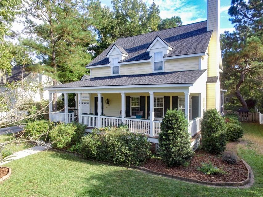 197 Fairchild Street Charleston $699,000.00