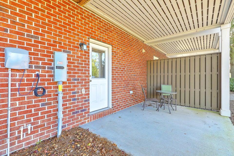 Ask Frank Real Estate Services - MLS Number: 18028851