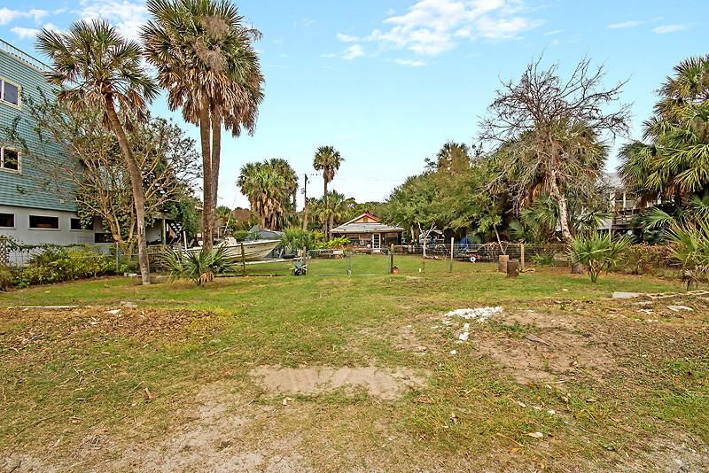 206 Arctic Avenue Folly Beach $1,000,000.00