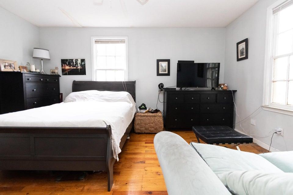 Ask Frank Real Estate Services - MLS Number: 18010699