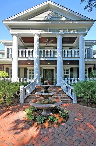 Charleston Sc Real Estate Guide Charleston Real Estate