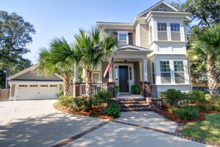 New Home Builders In Charleston Sc 28 Images Mount