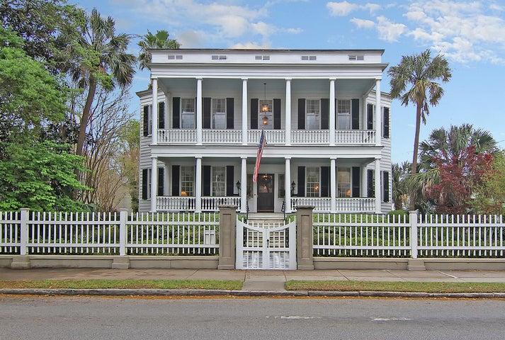 Charleston sc real estate guide charleston sc home listings for Home goods charleston sc