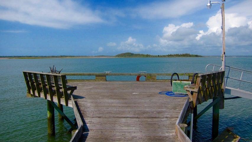 Charleston County Boat Property Tax