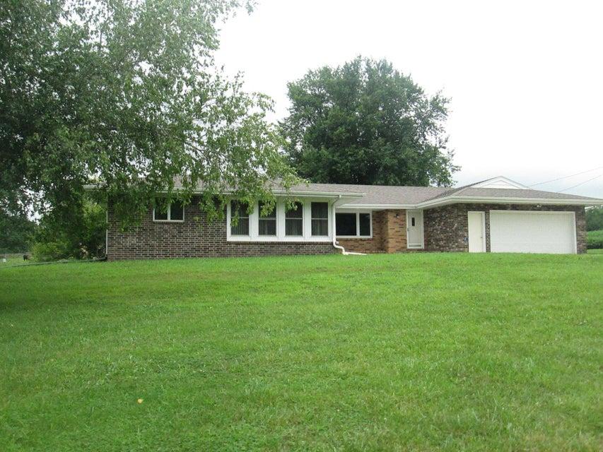 817 Leaf Road, Boone, IA 50036