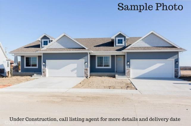 1110 Sioux Drive, Nevada, IA 50201