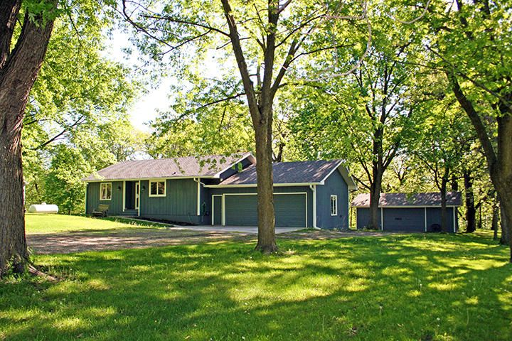 56260 140th Lane, Story City, IA 50248