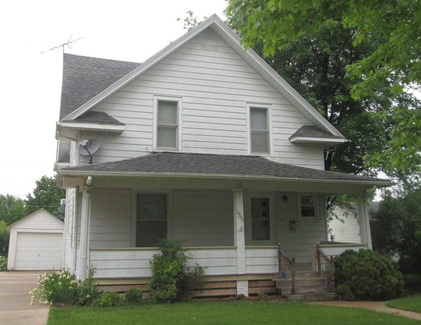 1551 2ND Street, Boone, IA 50036