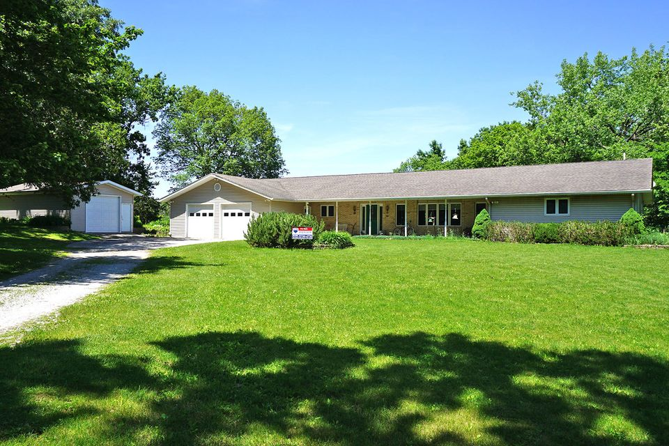 56298 140th Lane, Story City, IA 50248