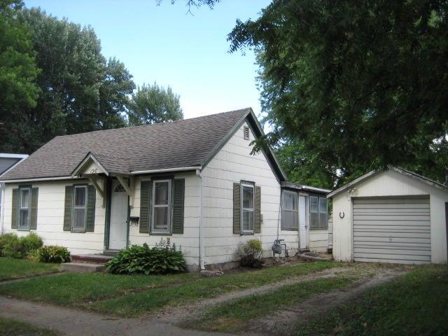 1310 Linn Street, Boone, IA 50036