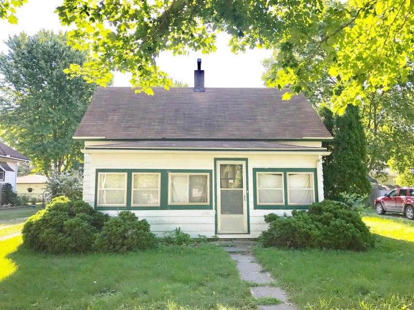 1610 Story Street, Boone, IA 50036
