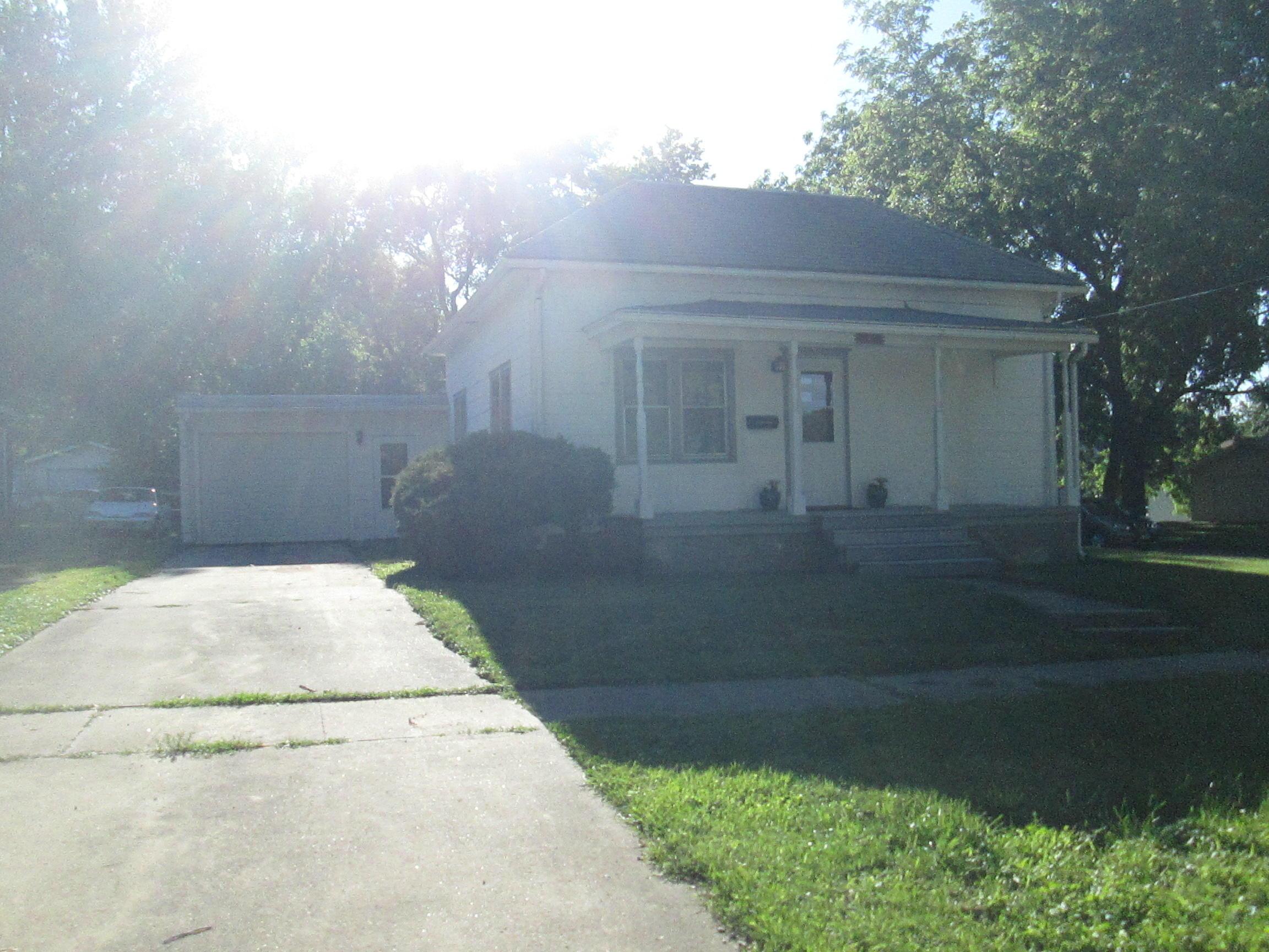 1527 Tama Street, Boone, IA 50036
