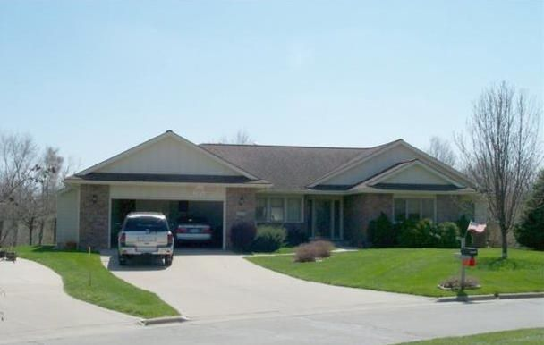 2022 Indian Grass Court, Ames, IA 50014
