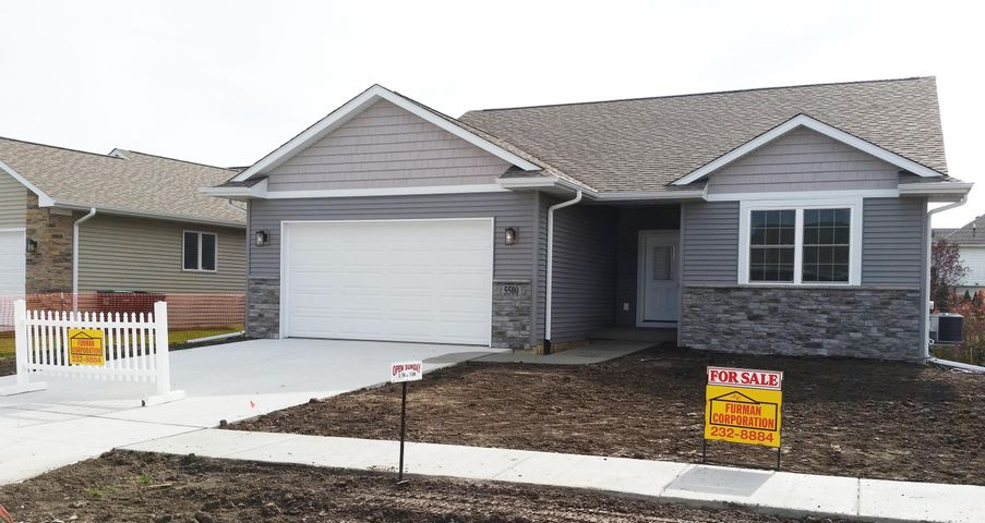 Ames, Iowa Home for Sale - House for Sale in Iowa ...