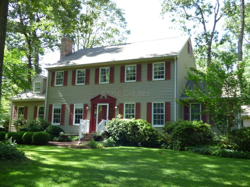 view homes and condos for sale in salisbury md listed 200k