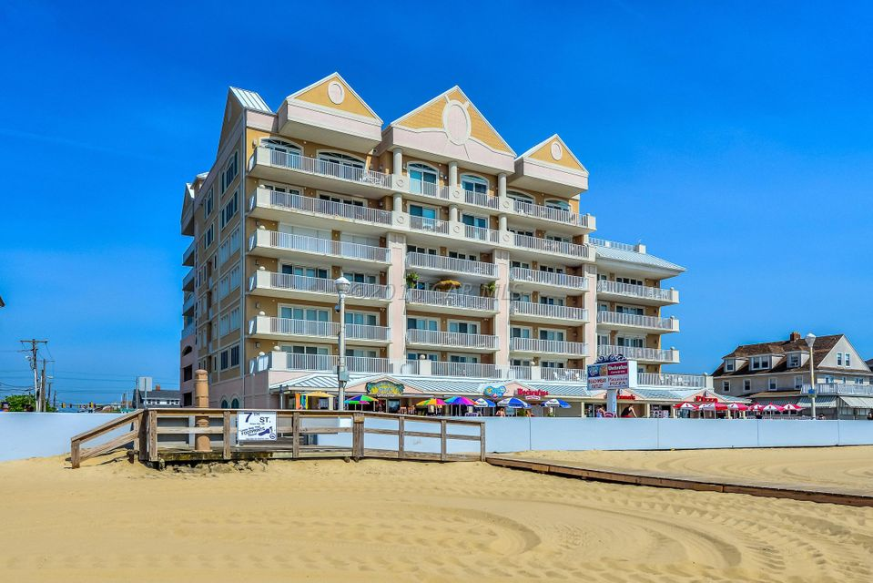 6 7th St 703, Ocean City, MD 21842