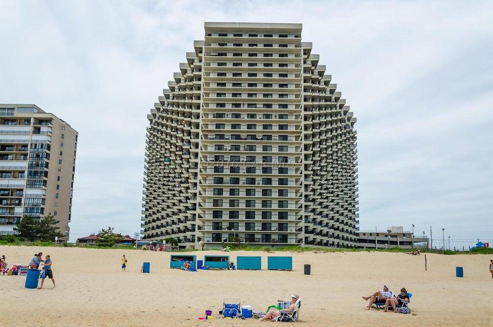 11500 Coastal Hwy 510, Ocean City, MD 21842