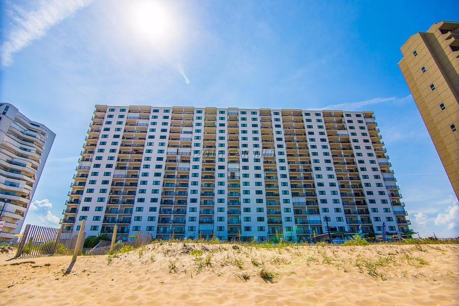 9800 Coastal Hwy 1402, Ocean City, MD 21842
