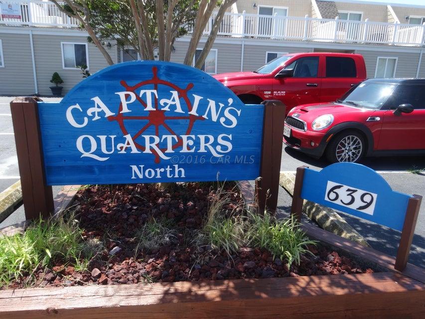 639 Bayshore Dr 6, Ocean City, MD 21842