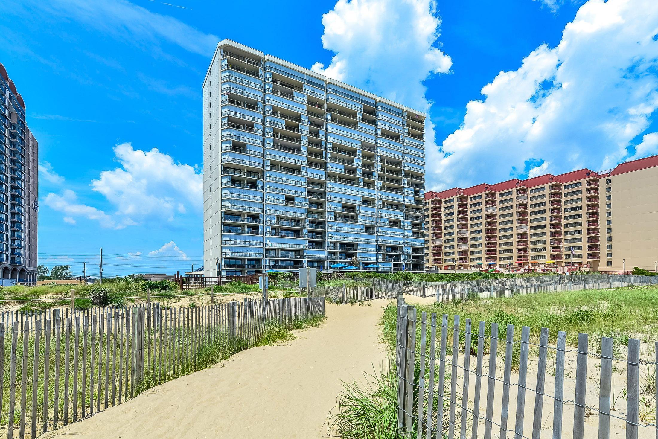 11100 Coastal Hwy 1405, Ocean City, MD 21842