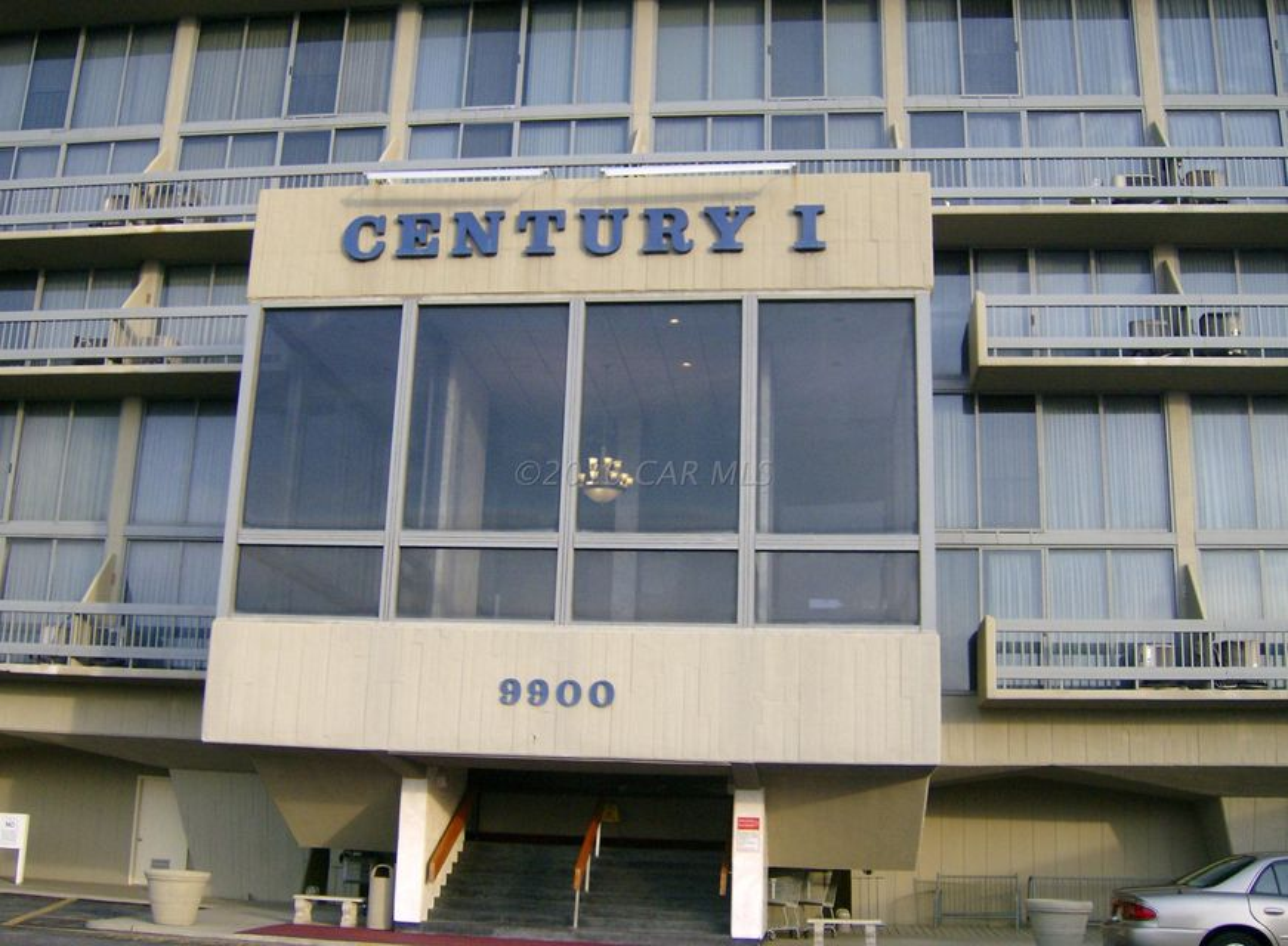 9900 Coastal Hwy 1903, Ocean City, MD 21842