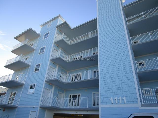 1111 Edgewater Ave 401, Ocean City, MD 21842