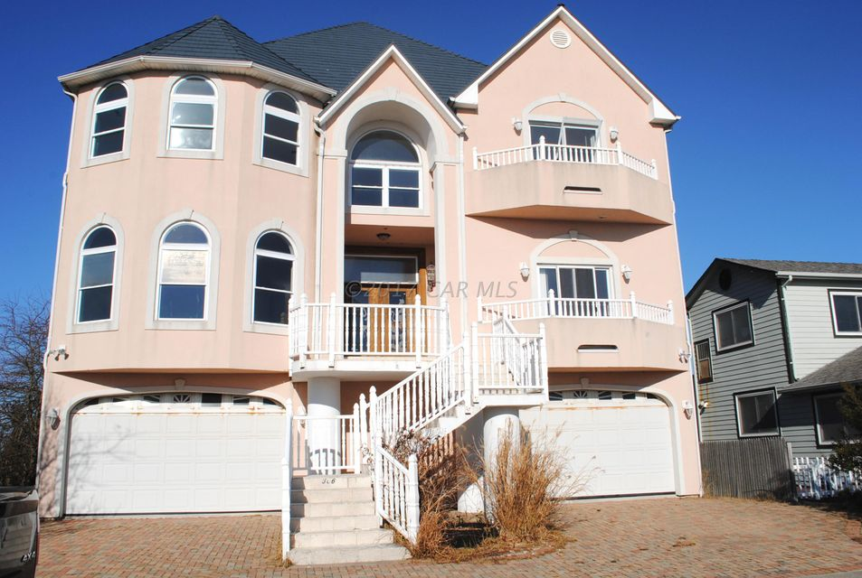 306 Blue Heron Ct, Ocean City, MD 21842