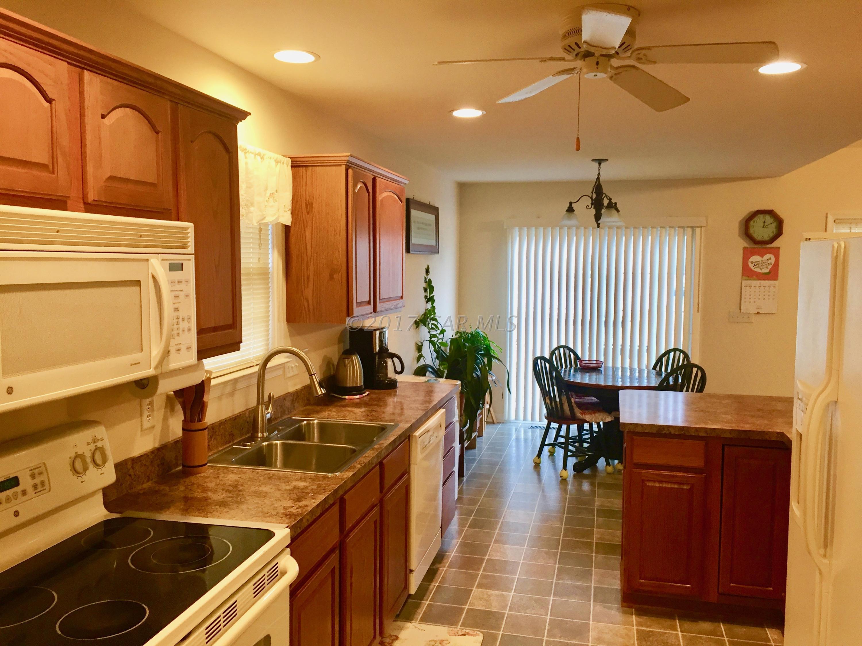 Kitchen Designs Salisbury Md 28046 Cross Creek Dr Salisbury Maryland Real Estate Property