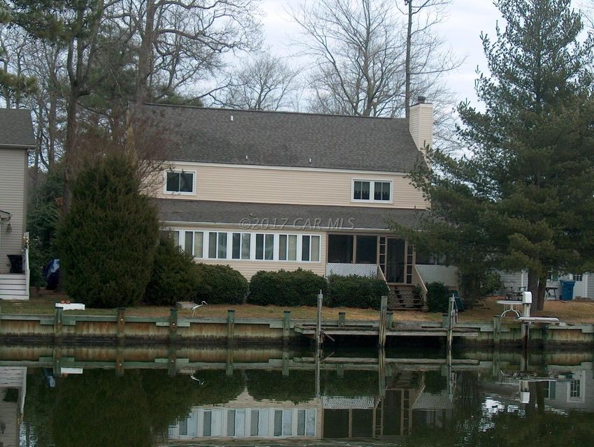 12 Portside Ct, Ocean Pines, MD 21811