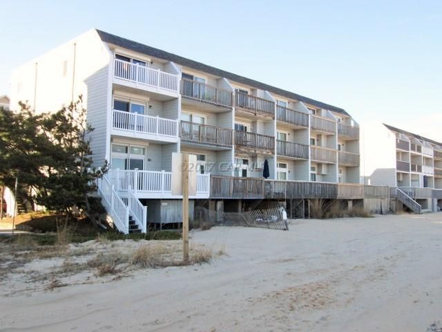 4003 Atlantic Ave, Ocean City, MD 21842