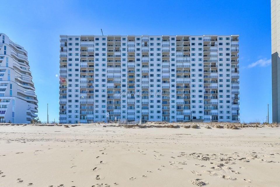 9800 Coastal Hwy 313, Ocean City, MD 21842