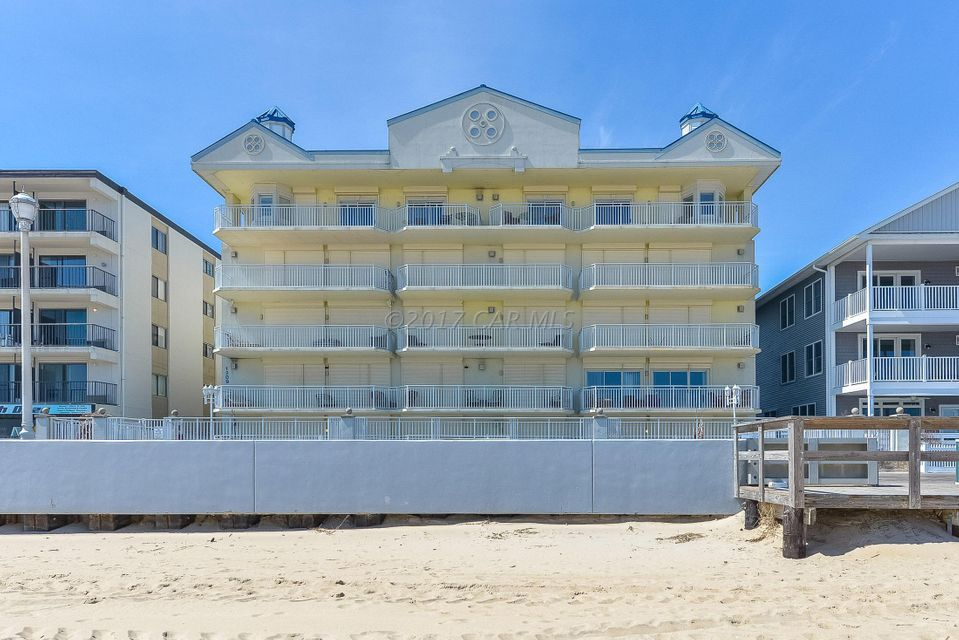 1209 Atlantic Ave 102, Ocean City, MD 21842