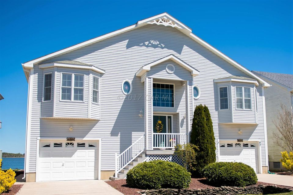 47 Boatswain Dr, Ocean Pines, MD 21811