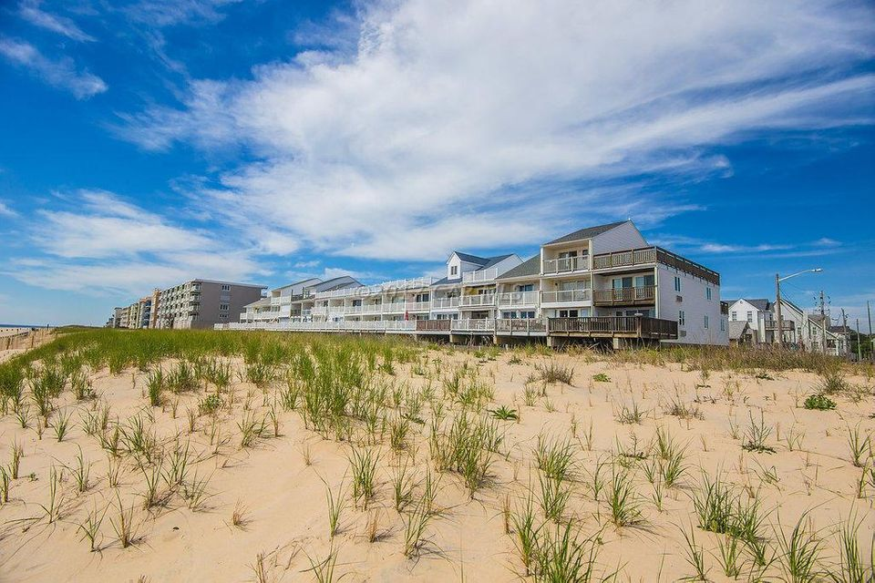 14026 Wight St #5, Ocean City, MD 21842
