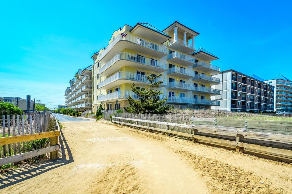 5901 Atlantic Ave 302, Ocean City, MD 21842